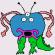Cogitare em saúde MonsterID Icon