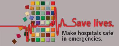Salvar Vidas - Hospitais seguros em situações de emergência