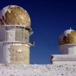 Petição Contra a Venda das Antigas Torres de Radar