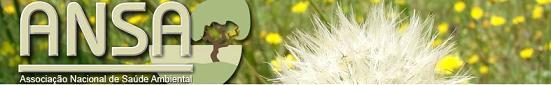 Associação Nacional de Saúde Ambiental