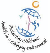 Ambiente & Saúde – O papel dos jovens num mundo em mudança
