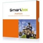 Smartbox Aventura