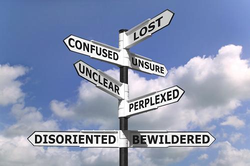 Cursos Técnicos Superiores Profissionais, o que são??...