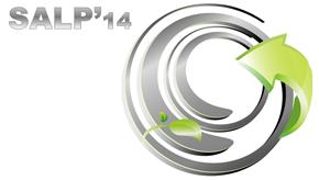 e-Congresso de Saúde Ambiental nos Países de Língua Portuguesa (SALP´14)