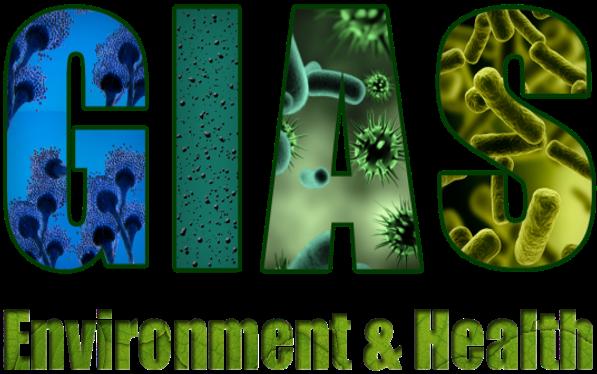 Grupo de Investigação Ambiente e Saúde (GIAS) - Environment and Health