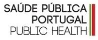 Nova Ambição para a Saúde Pública - Focada em Serviços Locais