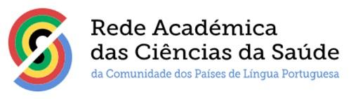 Rede Académica das Ciências da Saúde da Comunidade dos Países de Língua Portuguesa – RACS-CPLP