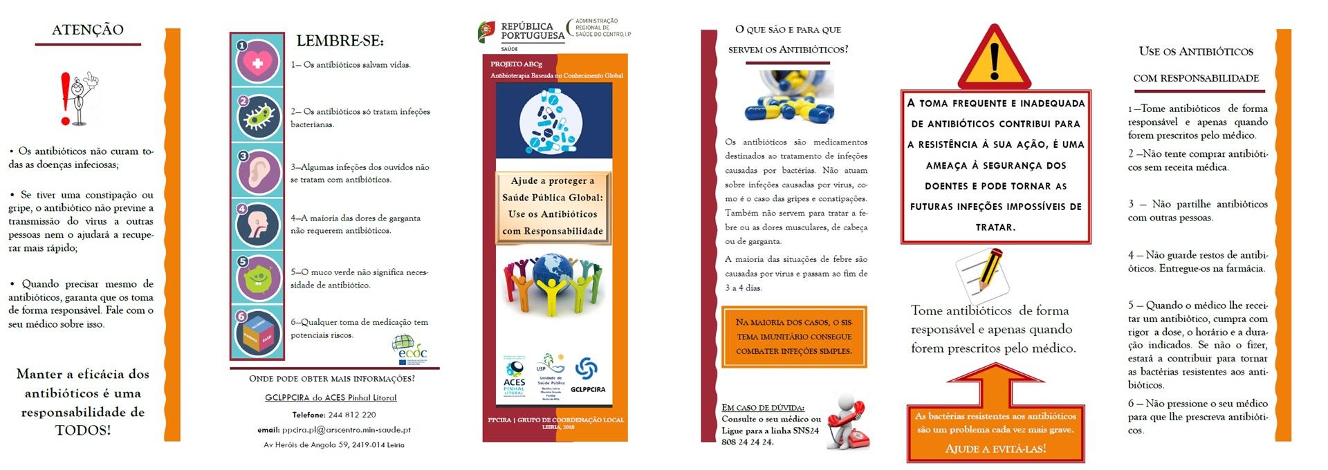 Projeto ABCg