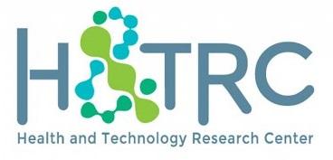Centro de Investigação em Saúde e Tecnologia da ESTeSL (H&TRC)